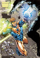 Booster Gold 020