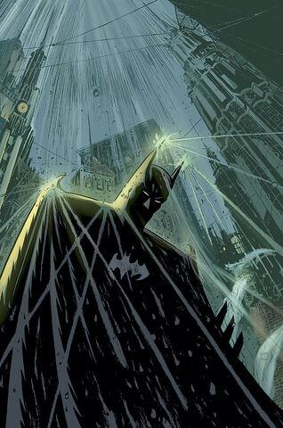 File:Detective Comics Vol 1 806 Textless.jpg