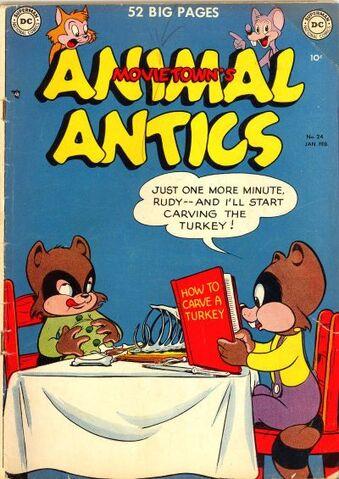 File:Movietown's Animal Antics Vol 1 24.jpg