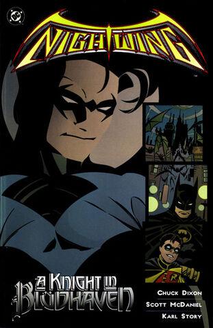 File:Nightwing - A Knight in Blüdhaven.jpg