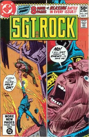 File:Sgt. Rock Vol 1 345.jpg