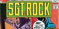 Sgt. Rock Vol 1 345
