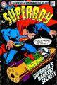 Superboy Vol 1 158