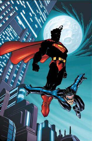 File:Action Comics Vol 1 771 Textless.jpg