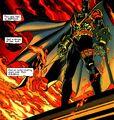 Batman Jean-Paul Valley 0012