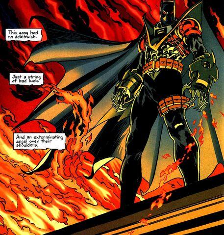 File:Batman Jean-Paul Valley 0012.jpg