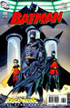 Batman Vol 1 703