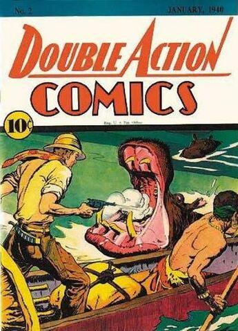 File:Double Action Comics Vol 1 2.jpg