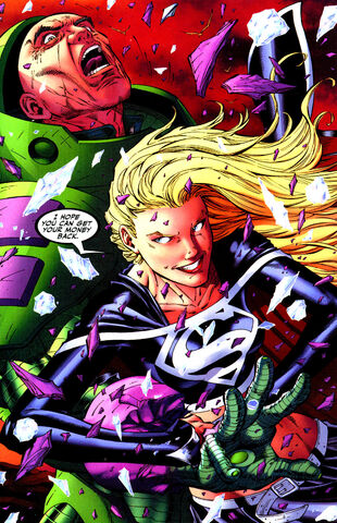 File:Evil Supergirl 002.jpg