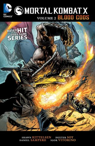 File:Mortal Kombat X Blood Gods.jpg