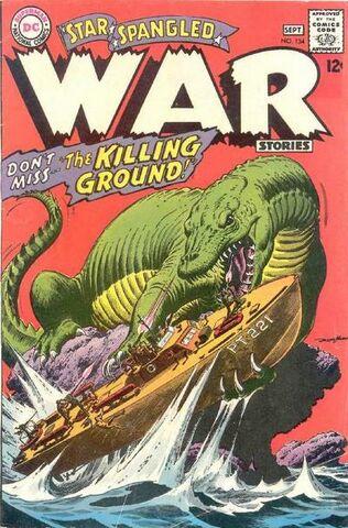 File:Star-Spangled War Stories Vol 1 134.jpg