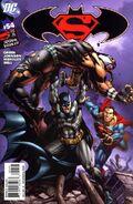 SupermanBatman Vol 1 54