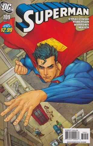 File:Superman Vol 1 709 Variant.jpeg
