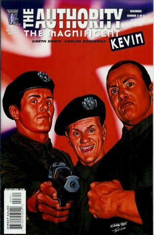 File:The Authority The Magnificent Kevin Vol 1 3.jpg