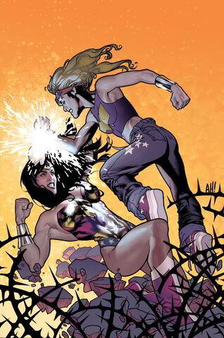 File:Wonder Woman 0154.jpg