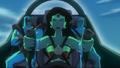 Wonder Woman DCAU 013