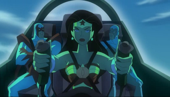 File:Wonder Woman DCAU 013.png