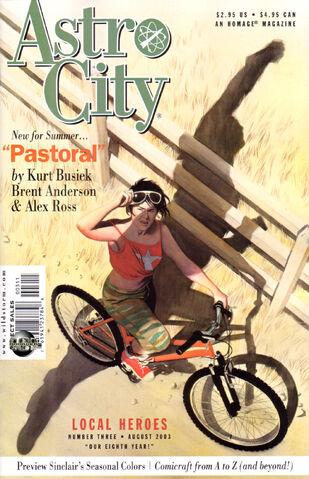 File:Astro City Local Heroes Vol 1 3.jpg