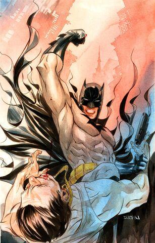 File:Batman Dick Grayson 0031.jpg