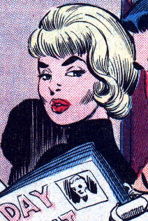 File:Bess Forbes.png