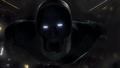 Darkseid Smalville