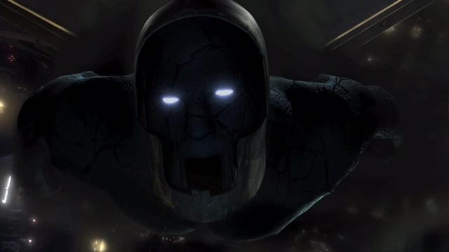 File:Darkseid Smalville.png