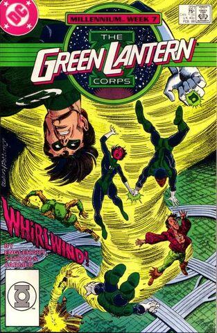File:Green Lantern Corps 221.jpg