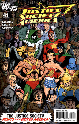 File:Justice Society of America Vol 3 41 Variant.jpg