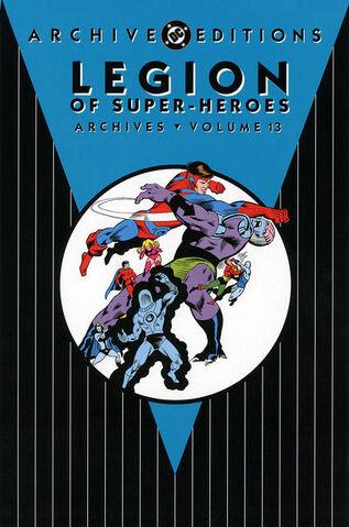 File:Legion of Super-Heroes Archives Vol 1 13.jpg