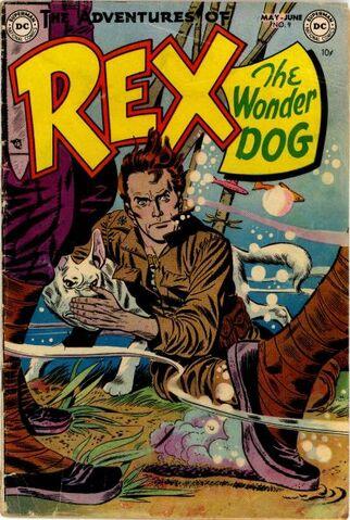 File:Rex the Wonder Dog 9.jpg
