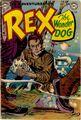 Rex the Wonder Dog 9