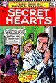 Secret Hearts Vol 1 114