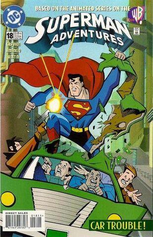 File:Superman Adventures Vol 1 18.jpg