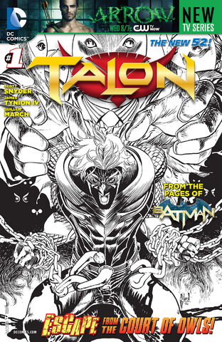 File:Talon Vol 1 1 Sketch.jpg