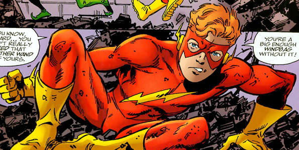File:Wallace West SBG 001.png