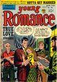 Young Romance Vol 1 70