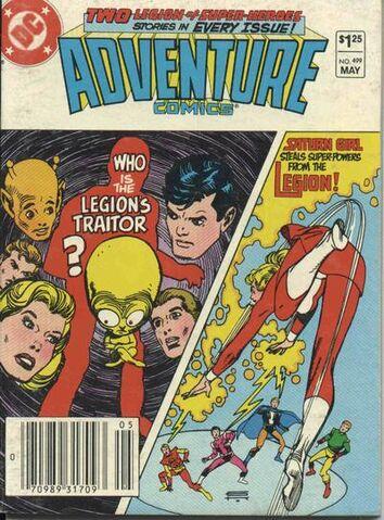 File:Adventure Comics Vol 1 499.jpg