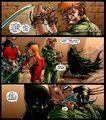 Batgirl Cassandra Cain 0080