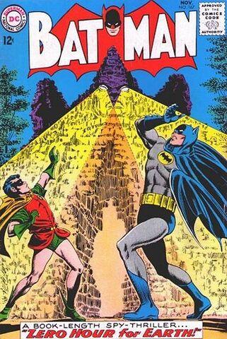 File:Batman-167.jpg