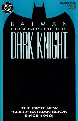 File:Batman Legends of the Dark Knight Vol 1 1 Blue.jpg