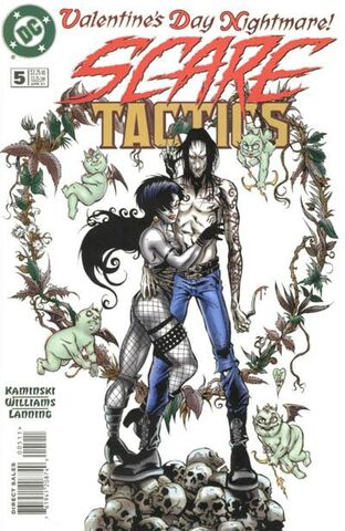 File:Scare Tactics Vol 1 5.jpg