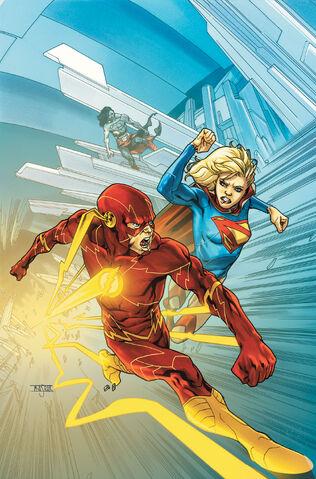 File:Supergirl Vol 6 16 Textless.jpg