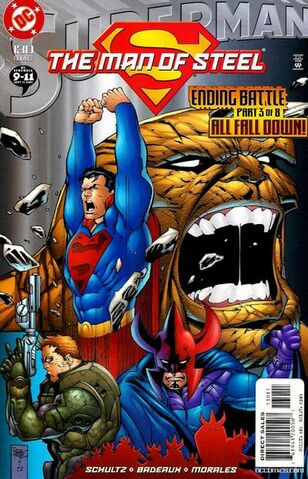 File:Superman Man of Steel Vol 1 130.jpg