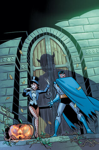 File:All-New Batman The Brave and the Bold Vol 1 12 Textless.jpg