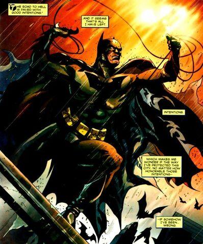 File:Batman 0306.jpg