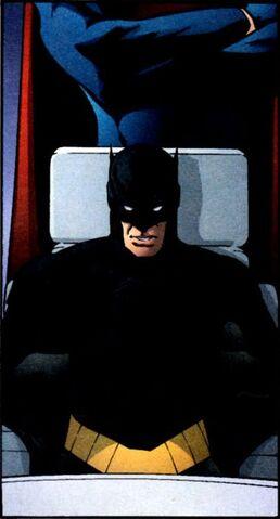 File:Batman Titans Tomorrow 004.jpg