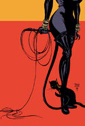 Catwoman 006
