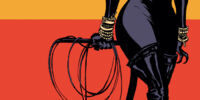 Catwoman's Whip/Gallery