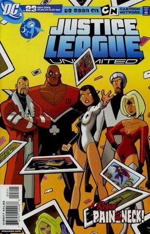 File:Justice League Unlimited Vol 1 23.jpg