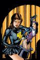 Mary Marvel 03
